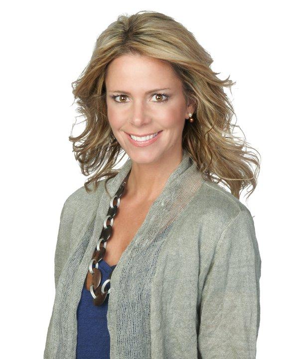Style Fix Spotlight Angie Poirier - BernardiBeautyBlog.com