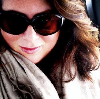 style-fix-spotlight-andrea-marcus-bernardibeautyblog