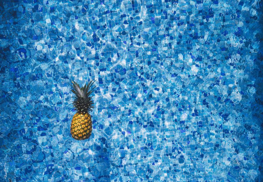 Summer Beauty Tips BernardiBeautyBlog.com