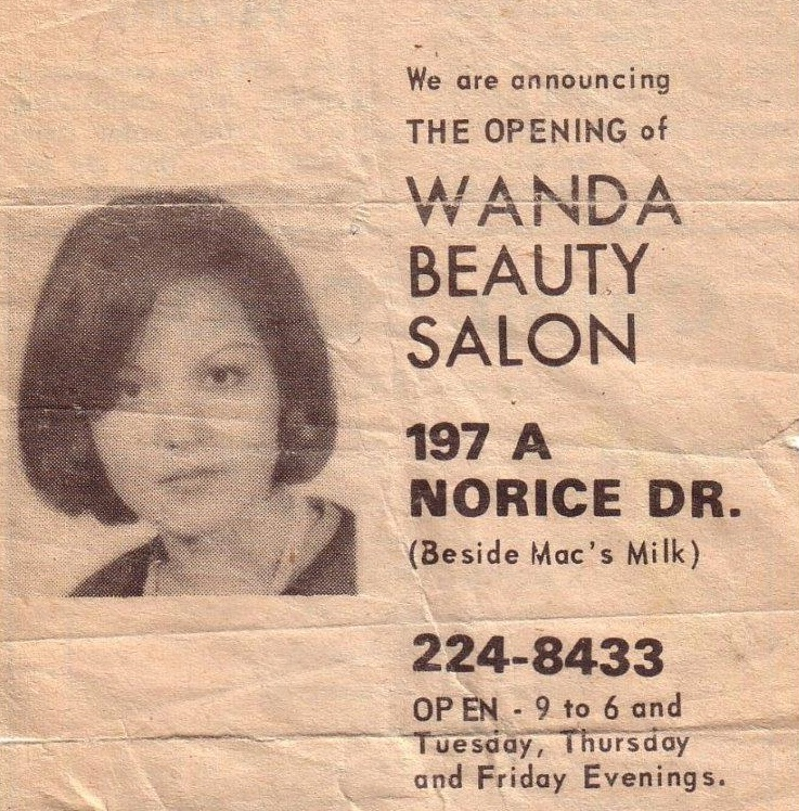 wanda's_beauty_salon
