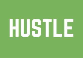 Harley Finkelstein - Ottawa's No. 1 Hustler