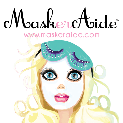 maskeraide_logo