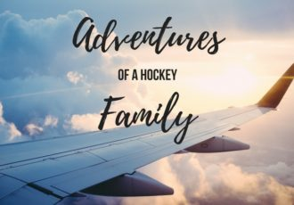 adventures-of-a-hockey-family-bernardi-beauty-blog