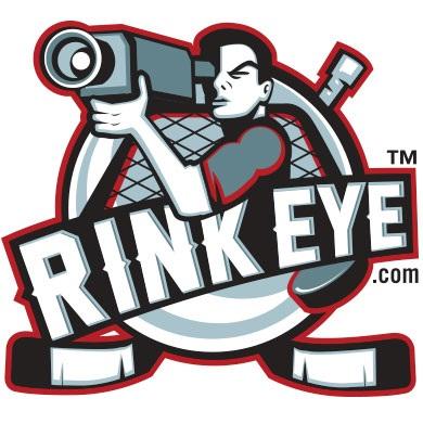 Rink Eye - Ottawa