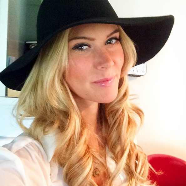 Style Fix Spotlight Megan Shaw - BernardiBeautyBlog (3)