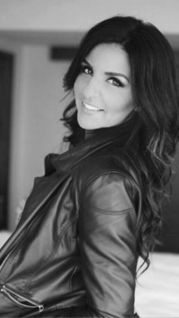 Style Fix Spotlight Laila Saikaley - BernardiBeautyBlog (2)