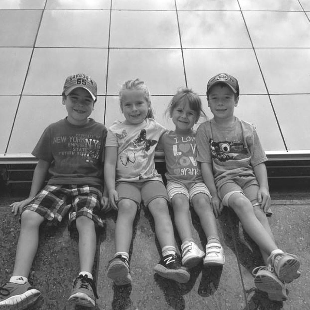 Super Mom - The Adventures Continue - BernardiBeautyBlog (3)