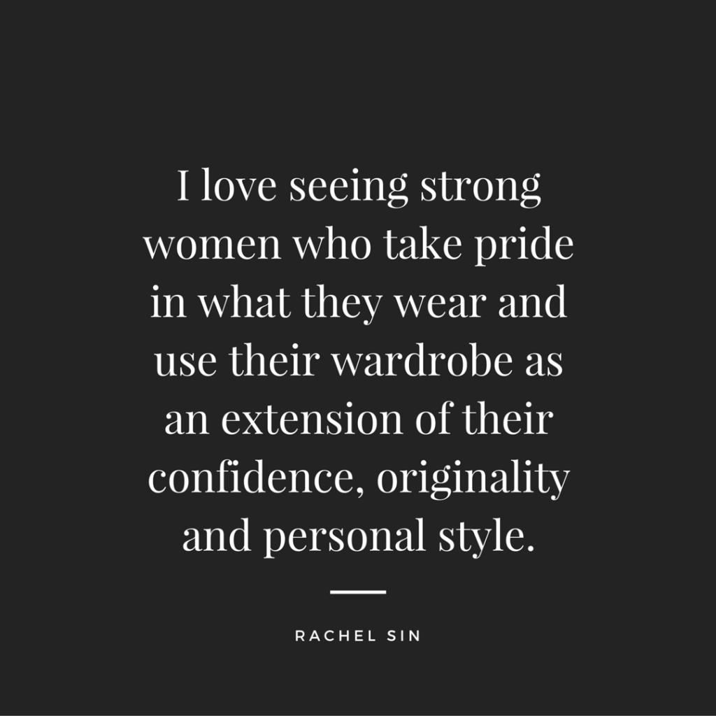 Behind the Brand Rachel Sin (3)