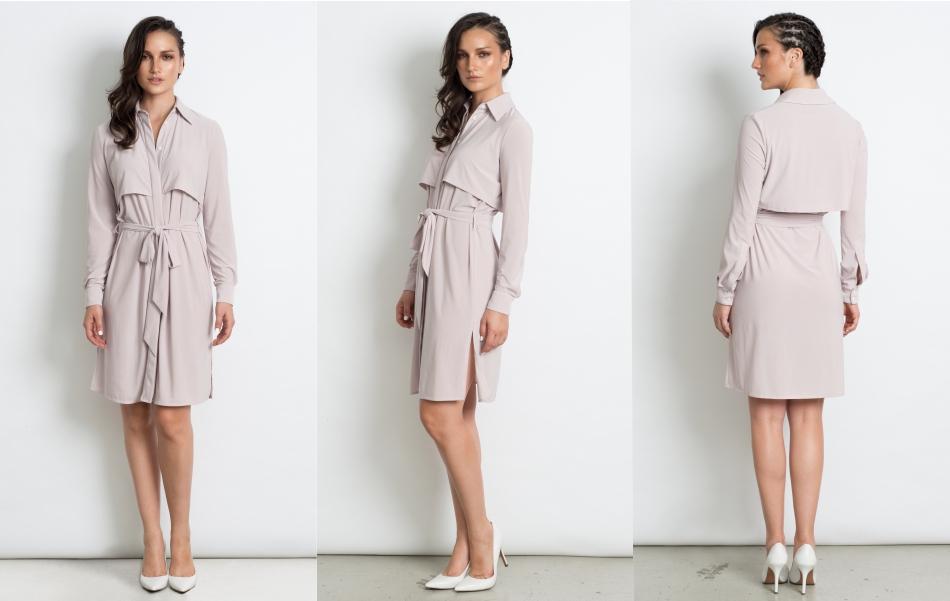 SS16 Collection Rachel Sin Behind The Brand - Bernardi Beauty Blog