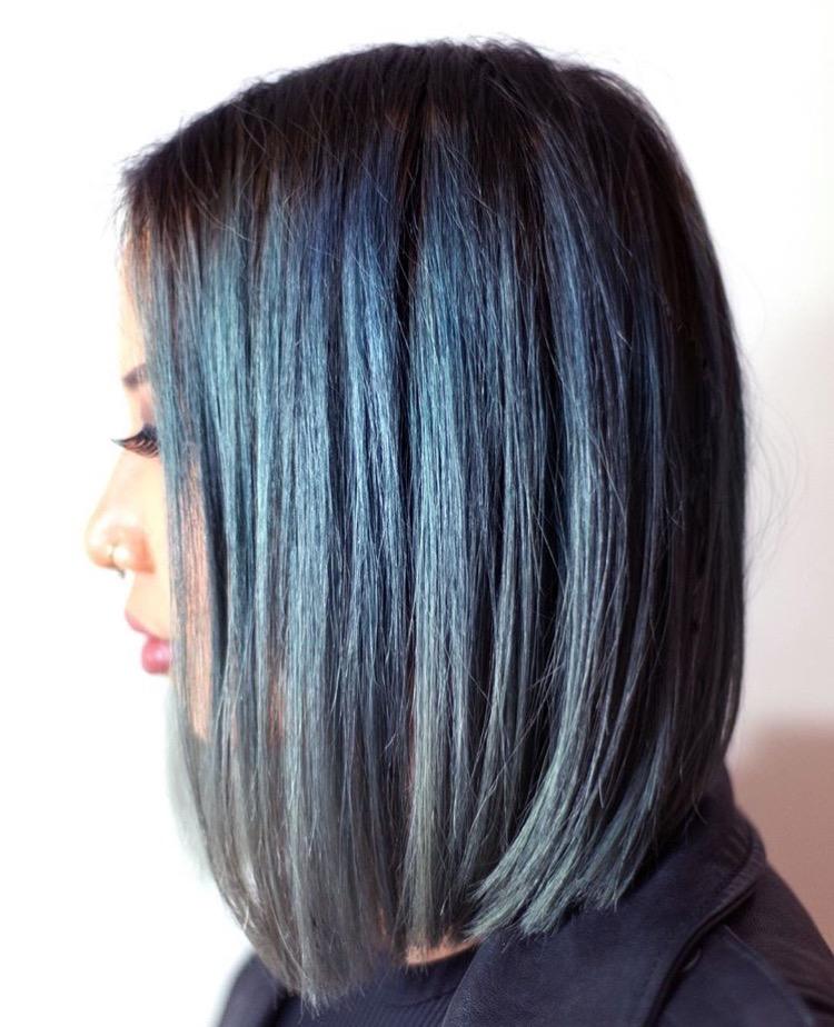 Style Fix Spotlight Tiffany Bernard - Bernardi Beauty Blog 16