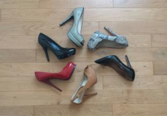 shoe-diaries-bernardibeautyblog-com