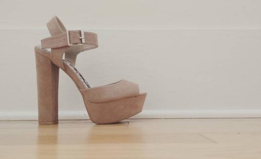 shoe-diaries-bernardibueatyblog-com