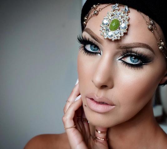 style-fix-spotlight-taryn-miller-bernardi-beauty-blog-1