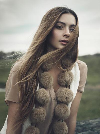 style-fix-spotlight-taryn-miller-bernardi-beauty-blog-3