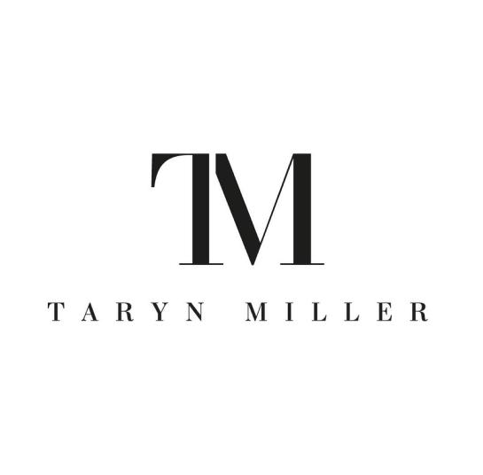 style-fix-spotlight-taryn-miller-bernardi-beauty-blog-4