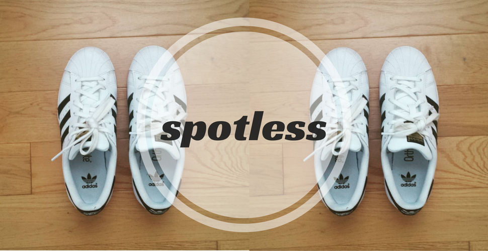 spotless-bernardibeautyblog-com-3