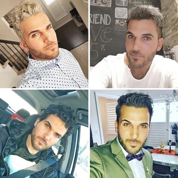 style-fix-spotlight-ziad-sami-el-zoor-bernardibeautyblog-2