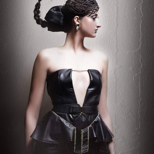 style-fix-spotlight-ziad-sami-el-zoor-bernardibeautyblog-3