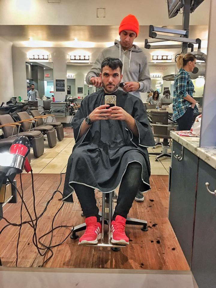 style-fix-spotlight-ziad-sami-el-zoor-bernardibeautyblog-5
