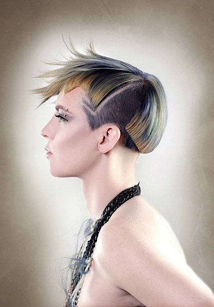 style-fix-spotlight-ziad-sami-el-zoor-bernardibeautyblog-9