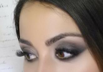 A polished look - BernardiBeautyBlog (5)