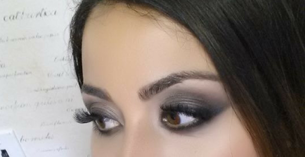 A polished look - BernardiBeautyBlog (5)