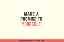 the-choice-is-yours-bernardibeautyblog-com
