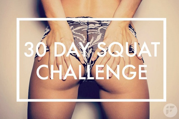 30-day-squat-challenge-for-a-toned-butt_1