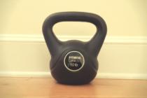 Drop it like a squat - Bernardi Beauty Blog