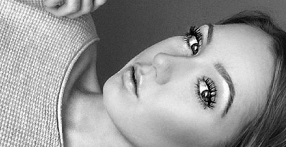 Style Fix Spotlight Kathryn Best Bernardi Beauty Blog 7