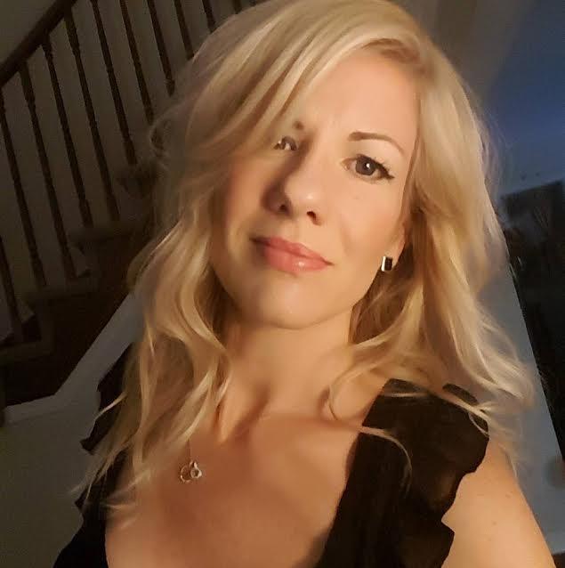 Style Fix Spotlight Rachelle Levitsky Bernardi Beauty Blog