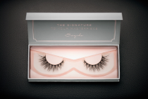 A Lash Named Desire Bernardi Beauty Blog (2)