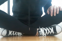 Fashion Staples Leggings - Bernardi Beauty Blog