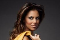 Style Fix Spotlight Dia Shams Bernardi Beauty Blog (1)