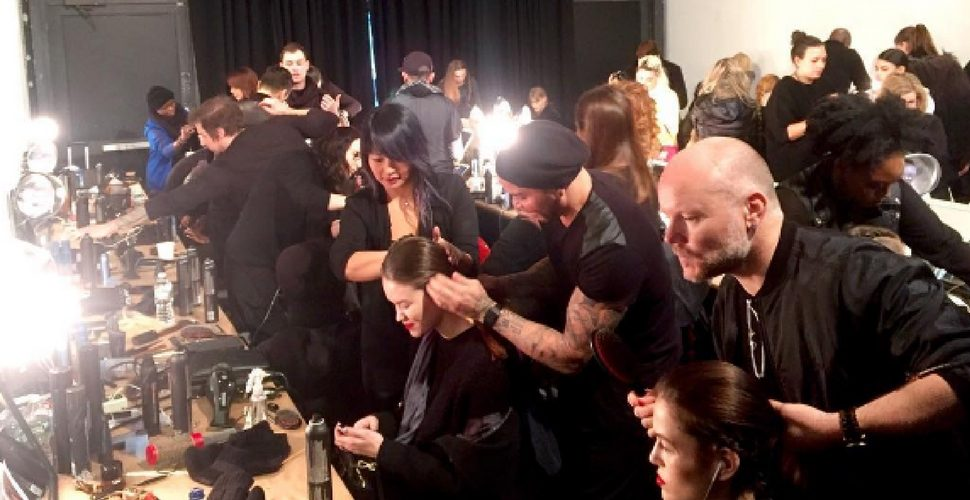 Style Fix Spotlight Megan Newell Bernardi Beauty Blog 9