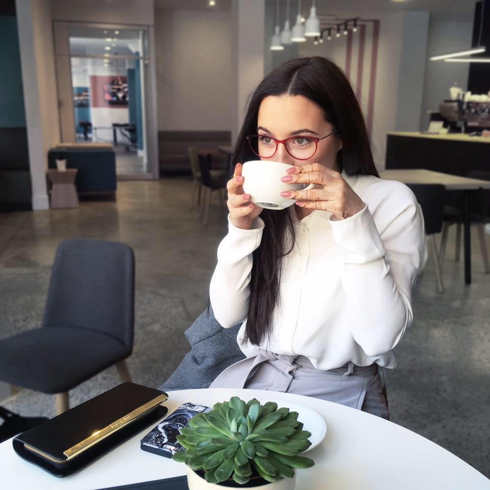 Style Fix Spotlight -Solange Boudreau (1)