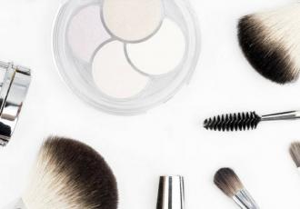 Beauty Box 101 Bernardi Beauty Blog