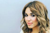 Style Fix Spotlight jordanajane Bernardi Beauty Blog (6)