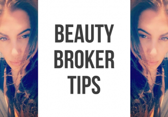 Beauty Broker So now you know Bernardi Beauty Blog (1)