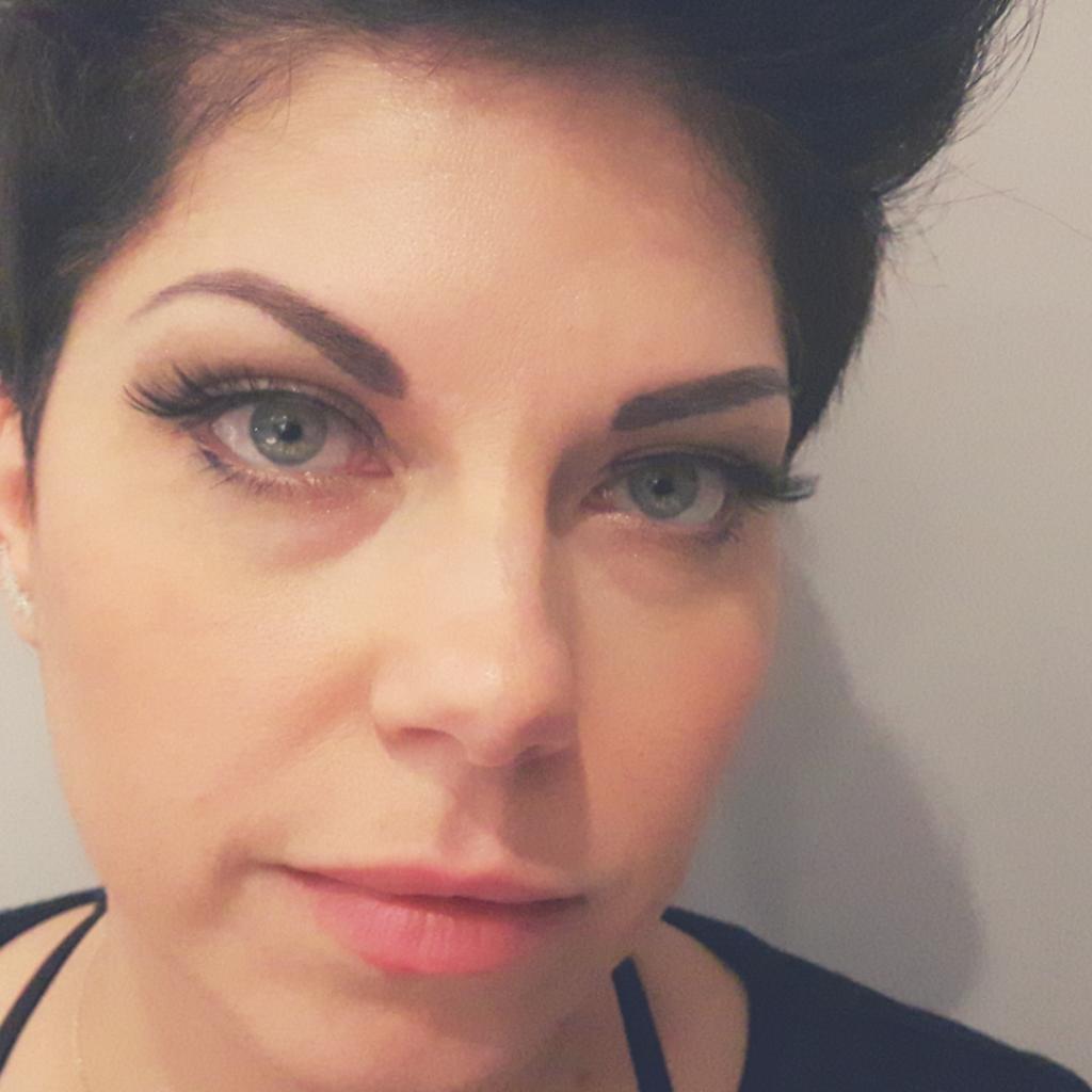 Beauty Feels Bernardi Beauty Blog 3