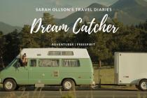 Dream Catcher Sweet Liberty (6)