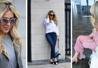 Style Fix Spotlight Tara Monfared (4)