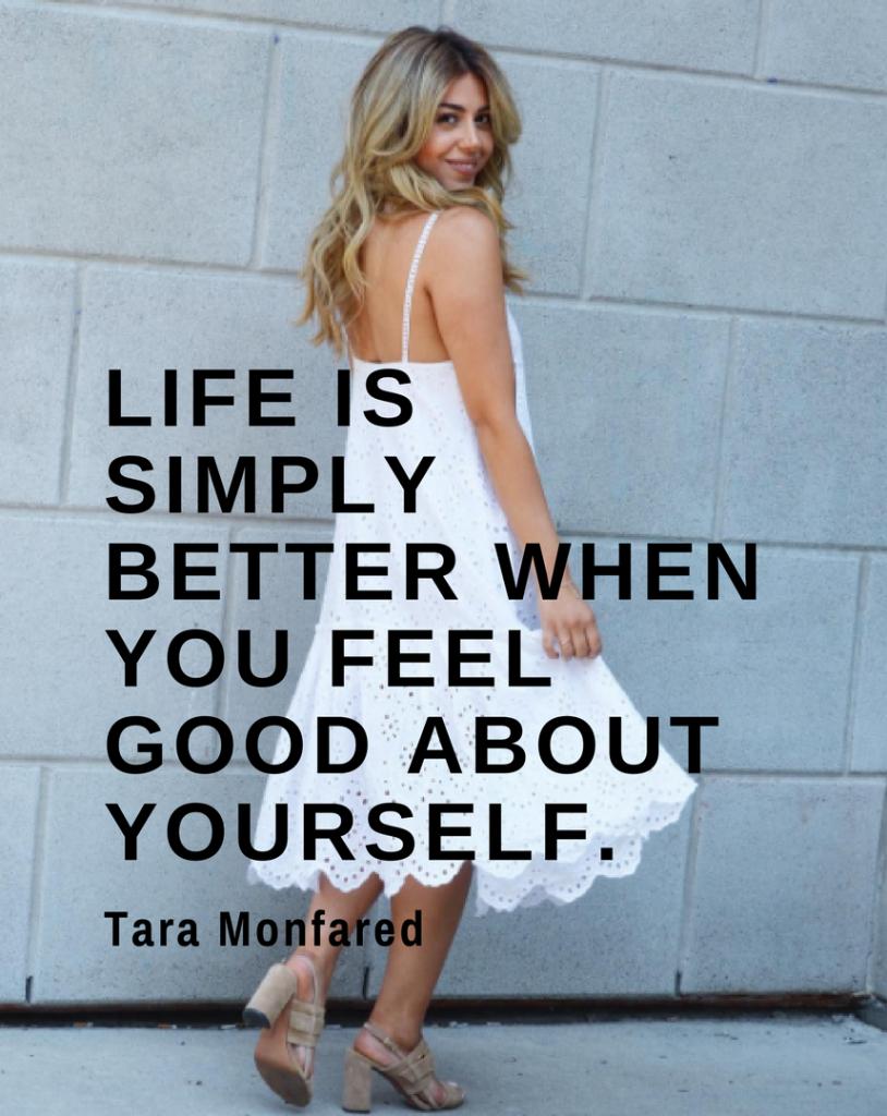 Style Fix Spotlight Tara Monfared (5)