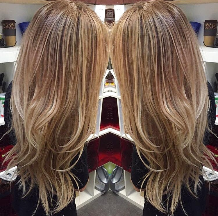 Express yourself bernardi beauty blog but when bleaching hair extensions there is no guarantee of lift it also might affect the condition of the extension as well solutioingenieria Image collections